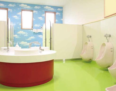 facilities_img
