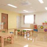 facilities_listimg_01